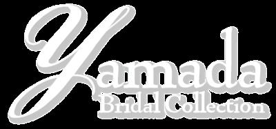 Yamada Bridal Collection